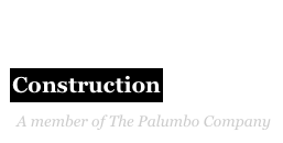 New Orleans Construction Recruiters
